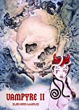Vampyre, Tome 2