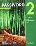 Password 2 with Essential Online Resources (3rd Edition)