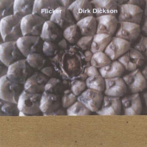 Dirk Dickson