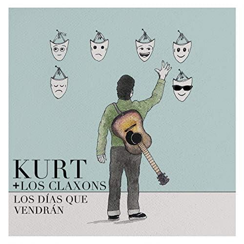 Kurt & Los Claxons