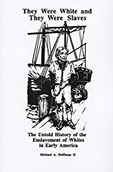 Epic World History: Indentured Servitude in Colonial America