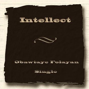 Obawtaye Folayan - Single