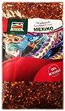 Guajillo Chili geschrotet 100g | Der authentische Geschmack Mexikos