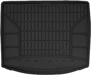 Frogum TM400979 Kofferraumwanne Kofferraummatte   Antirutsch fahrzeugspezifisch
