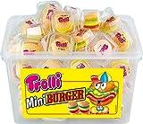 Trolli - Mini Burger -350Gr