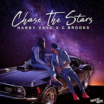 Chase the Stars (feat. C Brooks)