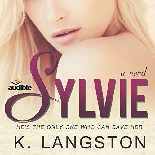 Sylvie cover art