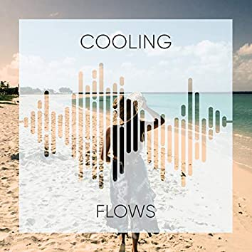 Cooling Flows