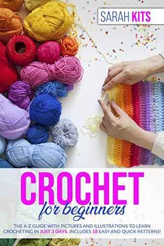 finish free knits - 6