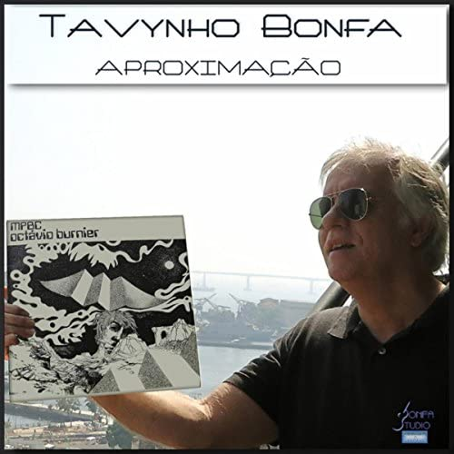 Tavynho Bonfa