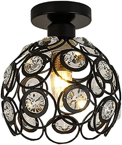 ZPTECH Ceiling Chandelier Lights Living Glas Limited time cheap sale Modern Room NEW before selling