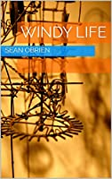 Windy Life (English Edition)