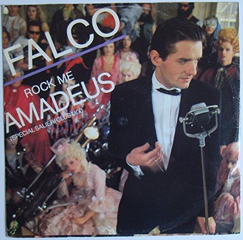 Falco - Rock me Amadeus - 12
