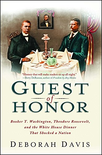Download Guest of Honor 1439169829