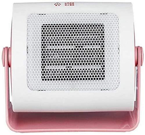 radiador 500w fabricante ZHTY