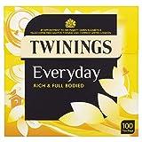 Twinings Everyday 290G - 100 Teebeutel