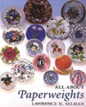 All About Paperweights