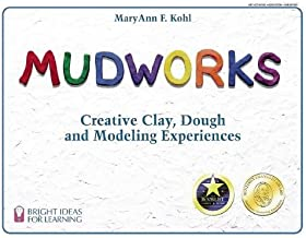 Best clay modeling with mud Reviews