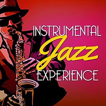 Instrumental Jazz Experience