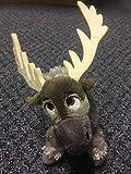 Ty Disney Frozen Sven - Reindeer