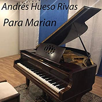 Para Marian (original Score)