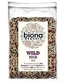 Biona Wild Rice