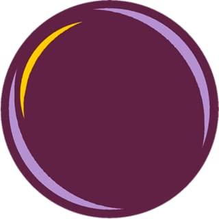 harmony hypnosis app