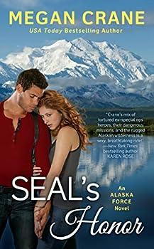 Best seal of alaska Reviews