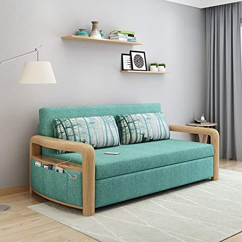 Sofa Cama marca SND-A