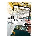Xara Web Designer – 17 [PC Download]