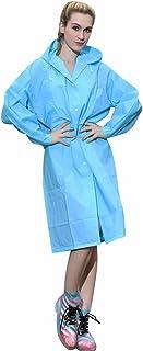 Agneta OUTERWEAR レディース US サイズ: L カラー: ブルー