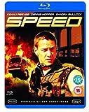 Speed [Edizione: Regno Unito] [Edizione: Regno Unito]
