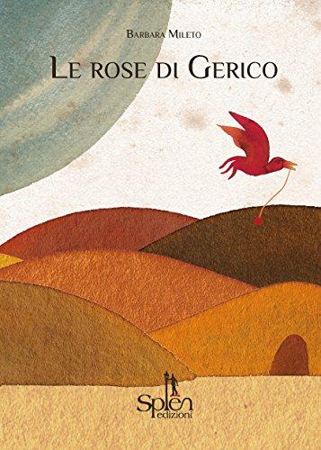 Le rose di Gerico (I capodogli Vol. 2)