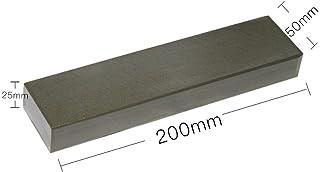 TaoToa Piedra de Afilar Piedra de Afilar 1000//4000 Grano Piedra de Afilador de Cuchillos Soporte de Piedra de Goma Waterstone Incluido