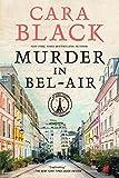 Murder in Bel-Air (An Aimée Leduc Investigation Book...
