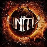 The Unity: The Unity (CD Digi + Poster) (Audio CD (Digipack))