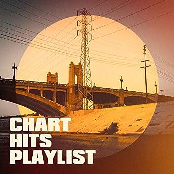 Chart Hits Playlist