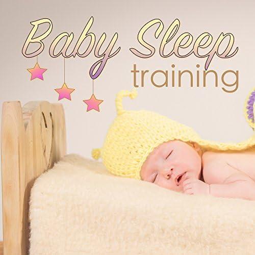 Amelia System & Sleep Harmony