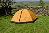 Snugpak Journey Trio Tent