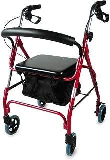 Mejor Andador Ortopedico Con Asiento de 2020 - Mejor valorados y revisados