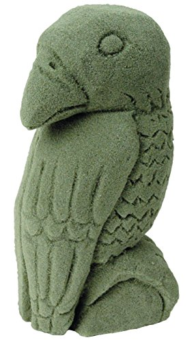 Best carving foam block for 2021