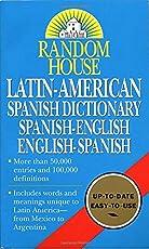 Image of Random House Latin. Brand catalog list of .