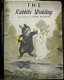 Rabbits' Wedding