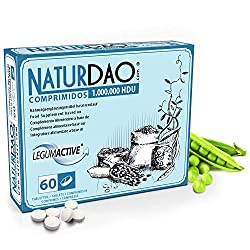 NATURDAO Tabletten