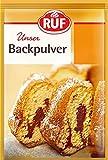 RUF Backpulver (6 x 15 g)