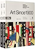 Art Since 1900: Volume 1: 1900 to 1944; Volume 2: 1945 to the Present (Third Edition) (Vol. Two-Volume Set)
