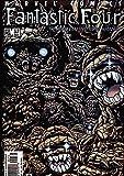 Fantastic Four (1997 series) #57