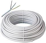 Prysmian Kabelring NYM-J 3x1