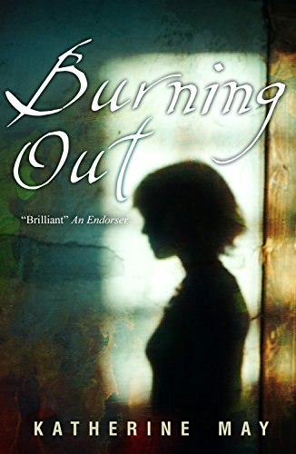 Cover of Burning Out