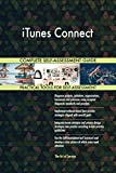 itunes connect all-inclusive self-assessment - more than 680 success criteria, instant visual insights, comprehensive spreadsheet dashboard, auto-prioritized for quick results